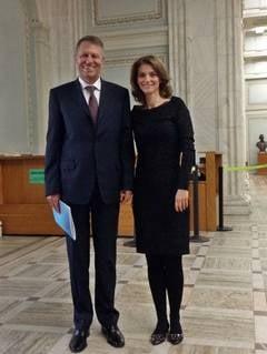 Ce vor totusi Klaus Iohannis si PNL? (Opinii)