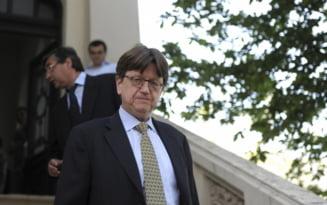 Ce vrea FMI de la Romania si Guvernul USL condus de Victor Ponta? (Opinii)