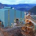 Ce vrea Gabriel Resources de la statul roman, legat de proiectul minier de la Rosia Montana