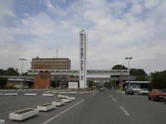 Ce vrea Mittal ca sa ramana in Romania: exceptari de taxe, retele electrice... si lista e lunga
