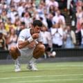 Ce vrea sa faca Djokovici pentru a dovedi ca e cel mai bun din istorie: doar o persoana a mai reusit asta