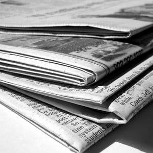 Ce ziare si reviste mai citesc romanii