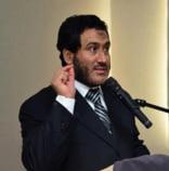 Ce zice un predicator musulman din Bucuresti despre Jihad, decapitari si simpatizanti ISIL in Romania Interviu