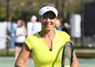 Cea mai batrana jucatoare din circuitul WTA refuza sa se retraga: Cati ani are finalista de la Wimbledon 2018