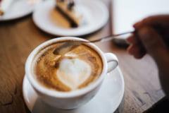 Cea mai buna cafea de la Le Piantagioni del Caffe