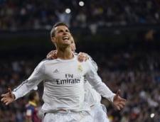 Cea mai buna veste primita de Real. Cine revine pentru duelul cu Bayern Munchen