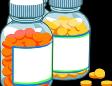 Cea mai ieftina pastila pentru inima - Functioneaza si nu are efecte secundare
