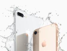 Cea mai importanta informatie despre noul iPhone 8 a fost dezvaluita: cand vine in Romania