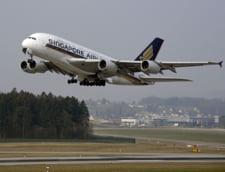 Cea mai lunga cursa aeriana din lume va fi relansata. Pasagerii vor petrece aproape 20 de ore in zbor