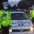 "Cea mai mare amenda data vreodata unui sofer in Romania. ""16 nereguli la regimul rutier au identificat politistii din Suceava"""