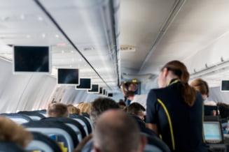 """Cea mai mare asociatie a companiilor aeriene din Canada se declara """"frustrata"""" de noile reguli de testare COVID impuse de guvern"""