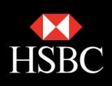 Cea mai mare banca din Europa da afara 25.000 de angajati
