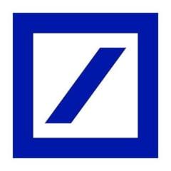 Cea mai mare banca germana face mii de concedieri si se retrage din 10 tari