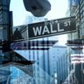 Cea mai mare cadere de pe Wall Street dupa 1987. Si Trump a facut un rau bursei