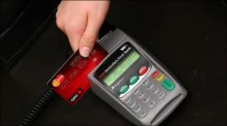 Cea mai mare frauda cu carduri bancare din Australia, orchestrata de romani