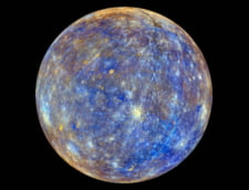 Cea mai mare minciuna a horoscopului in care cred milioane e de fapt falsa