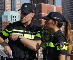 Cea mai mare pana de telecomunicatii din istoria Olandei: Serviciile de urgenta nu mai functioneaza, toti politistii sunt in strada