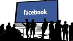 Cea mai mare schimbare Facebook din ultimul deceniu e anulata. S-au uitat peste cifre si situatia era dezastruoasa