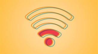 Cea mai periculoasa vulnerabilitate Wi-Fi are solutii