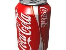 Cea mai populara bautura carbogazoasa nu va mai fi la fel: Cum se schimba reteta Coca Cola