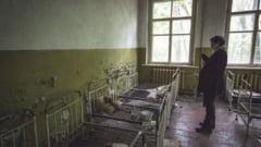 Cea mai populara zona de la Cernobil e o minciuna. Cum a ajuns sa fie exploatata ca sa faca milioane de dolari