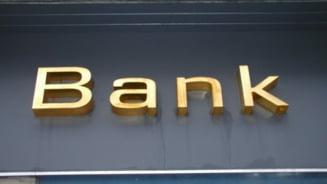 Cea mai profitabila banca din 2018 este BRD. Singura institutie de credit care nu trebuie sa isi majoreze capitalul este insa ING Bank