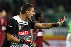 Cea mai puternica adversara a Stelei din Europa League, umilita in Germania