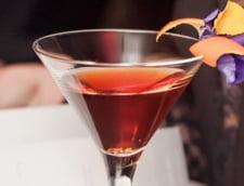 Cea mai scumpa bautura din lume - cat costa si unde a fost consumata