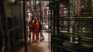 Cea mai scumpa inchisoare din lume: 2,7 milioane de dolari cheltuiti anual pentru un detinut