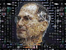 Cea mai trista aniversare pentru fanii Apple. Se implinesc 6 ani de cand a murit Steve Jobs