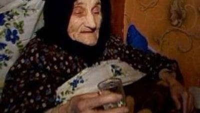 femei divortate din Timișoara care cauta barbati din Oradea