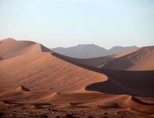 Cea mai veche fosila de homo sapiens a fost descoperita in Maroc si schimba ce stiam despre istoria omenirii