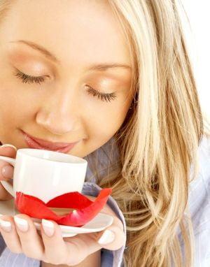 Ceaiul, benefic sau nociv?