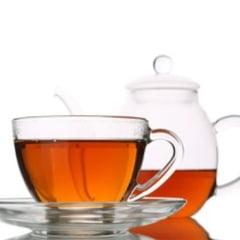 Ceaiul, o bautura excelenta, neglijata de noi