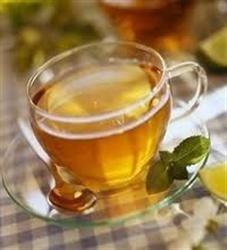 Ceaiul de placere si ceaiul de leac