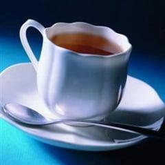 Ceaiul de plante, primul medicament al romanilor