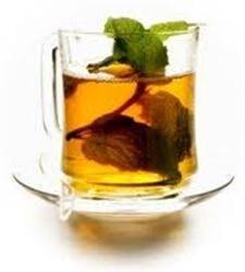 Ceaiuri calmante si sedative de sezon