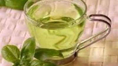 ceai care scade pofta de mancare)