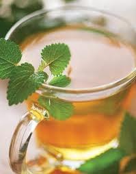 Ceaiurile pe baza de plante, un pericol pentru sanatate?