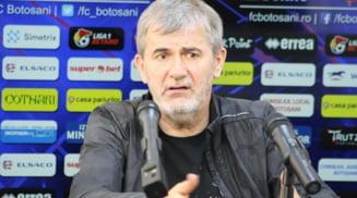 Cearta cu patronul Botosaniului il costa pe Becali: Pretul fotbalistului pe care il vrea la FCSB a crescut enorm