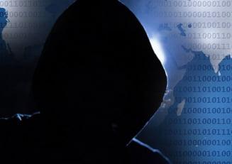 Cehia: O putere straina s-a aflat in spatele atacului cibernetic contra Ministerului de Externe