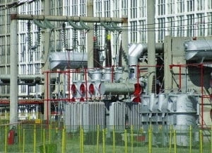 Cehii de la CEZ renunta la centrala de 4 milioane de euro de la Galati