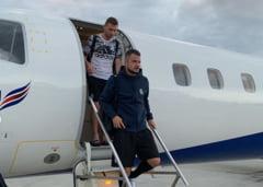 Cehii exulta inaintea meciului cu FCSB din Europa League: Planetele nici ca se puteau alinia mai bine