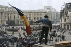 Cei 25 de ani de tranzitie ai Europei de Est