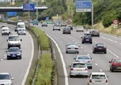 Cei care au platit taxa auto nu mai au treaba cu taxa de poluare
