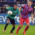 """Cei de la Schalke asteapta un meci """"fierbinte"""" cu Steaua"""
