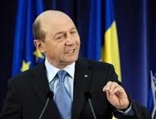Cei doi militari ucisi in Afganistan, decorati post-mortem de Basescu