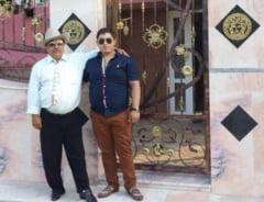 Cei mai bogați mafioți din România. Palate din aur sau stăpâni pe clădiri istorice și legături politice FOTO