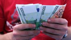 Cei mai bogati aradeni, banii si povestile lor