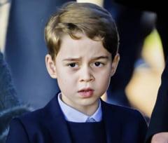 Cei mai bogati copii din lume in 2021. Care sunt averile lor in Top 10